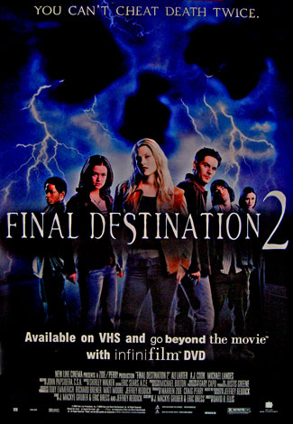 final destination 2 full movie free download in hindi
